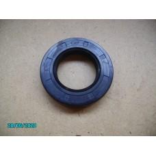 Oil Seal, Rear Axle [N-09:19-Car-NE]