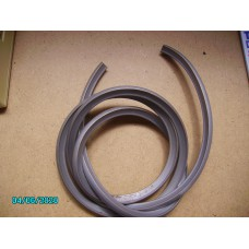 Plastic insert for screen rubber; front and side; price per meter [N-12:01B-Car-NE]