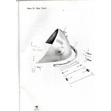 00,Plate 13