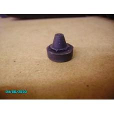 rubber buffer for engine cowl [N-13:11-Car-NE]
