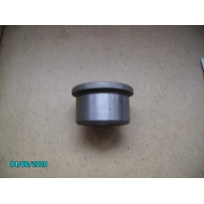 Steel Bushes which fit in casting to take axle crank [N-15:01A-Car-NE]