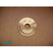 Packing Washer (0.1mm shim) Stained [N-15:39A-Car-FD]