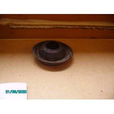 Rubber Cap (Steering Rack) [N-17:29-Car-NE]
