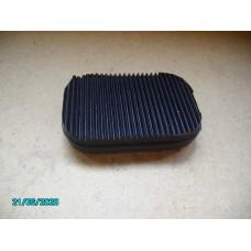 Clutch & Brake Pedal Rubbers (each) [N-18:05-Car-NE]