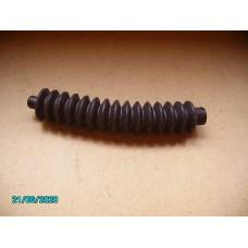 Gaiter for Teleflex Cable [N-18:70C-Car-NE]