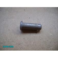 Cotter Pin [N-19:06-Car-OL]