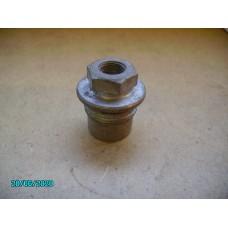 Inlet Connection, Master Cylinder [N-19:12-Car-OL]