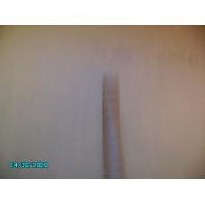Plunger Spring - Master Cylinder [N-19:26-Car-OL]