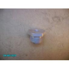 Master Cylinder End Plug [N-19:31-Car-OL]