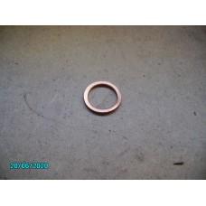 Copper Washer 12x16 [N-19:15-Car]