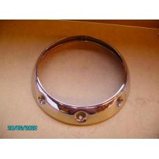 headlight rim [N-20:01-Car-RE]