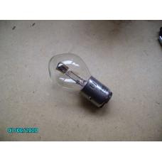 Headlight Bulb - 12v 35/35w - Bosch/Hella [N-20:03B-Car-NE]