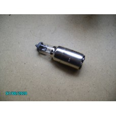 Halogen headlight bulbs 35/35w [N-20:03C-Car-NE]