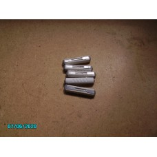 packet of 5,8amp fuses [N-20:12-All-NE]