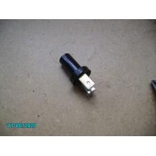 Instrument panel bulb holder - two terminal [N-20:15-Car-NE]