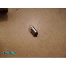 Parking light bulb 12v 2w [N-20-04-Car-NE ]