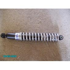 Rear shock absorber [N-21:17]