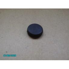 Grommet for Floor [N-22:14C-Car-NE]