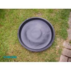 rubber mat for spare wheel [N-22:14sp-Car-NE]